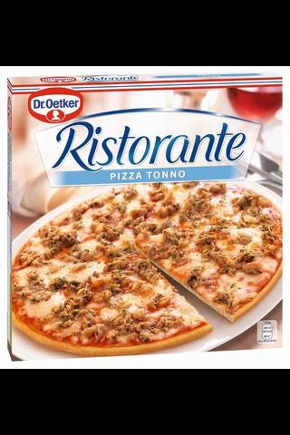 Dr. Oetker Ristorante 355 g Tonno