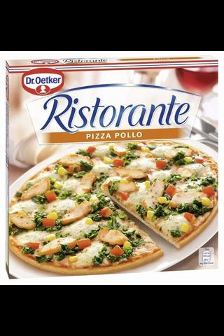 Dr. Oetker Ristorante 355 g Pollo