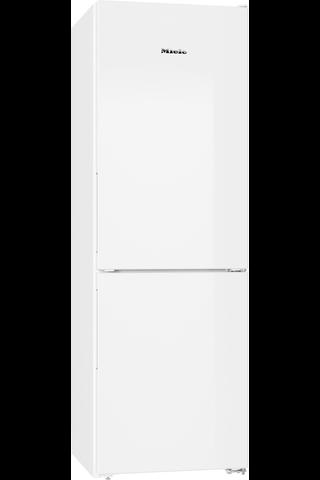 Miele KD 28032 WS jääkaappipakastin