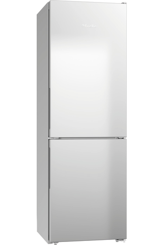 Miele KD 28032 EDO jääkaappipakastin