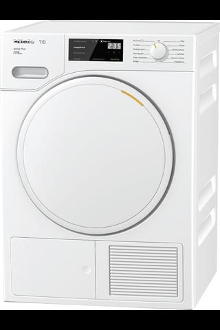 Miele TWE 520 WP lämpöpumppukuivausrumpu