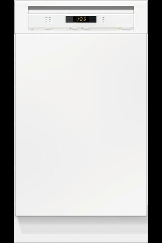 Miele G 4620 SCU astianpesukone valkoinen
