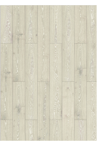 Xcellent 1,996m2 laminaatti Frozen Oak