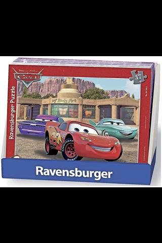 Ravensburger Disney Cars palapeli
