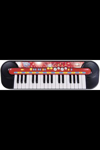 My Music World kosketinsoitin Simba
