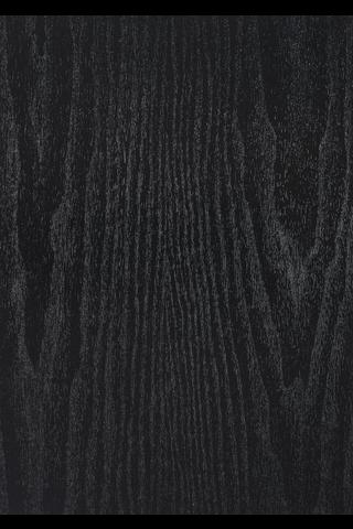 D-C-FIX kontaktimuovi 346-8007 200x67,5cm musta puu