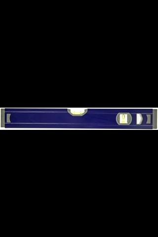 Lux vesivaaka 40cm Classic