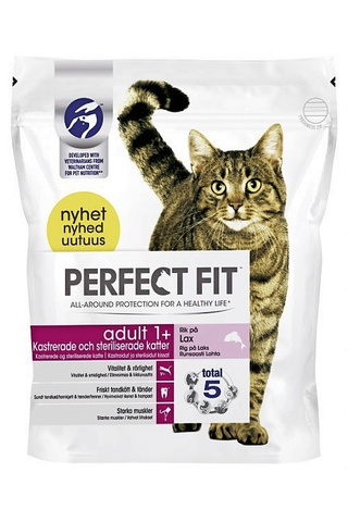 Perfect Fit Adult Sterile Lohi 750g