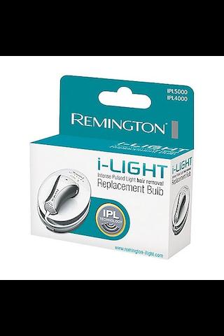 Remington sp-ipl i-light vaihtolamppu