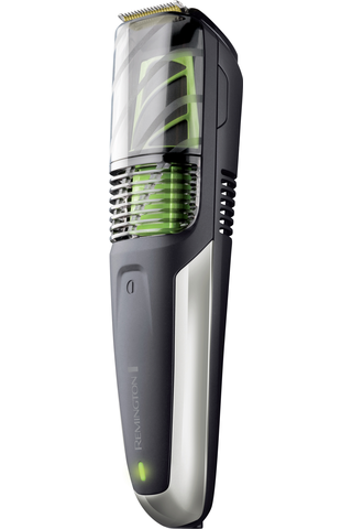 Remington MB6850 Vacuum partatrimmeri
