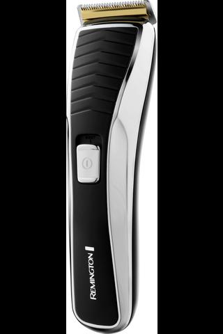 Remington HC7150 Pro Power Titanium Plus hiustenleikkuri