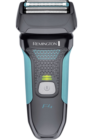 Remington F4000 Style Series F5 parranajokone