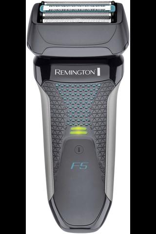 Remington F5000 Style Series F6 parranajokone
