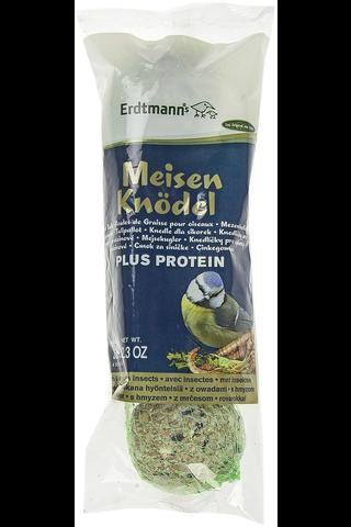 Talipallo Plus Protein 4kpl
