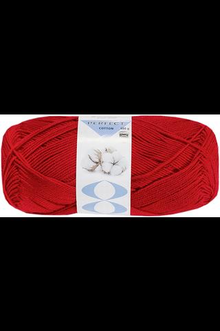 Prym Perfect Cotton 100g neulelanka