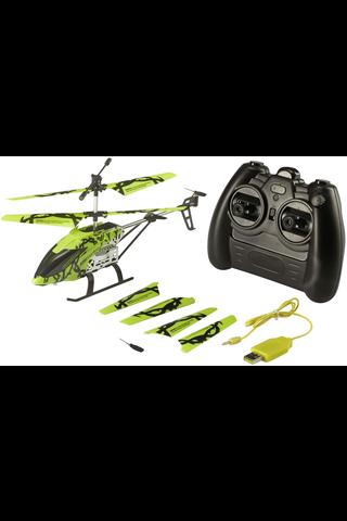 Revell RC Glowee 2.0 helikopteri