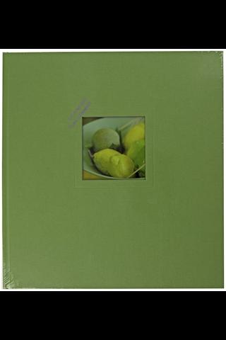 Goldbuch Colore Albumi La