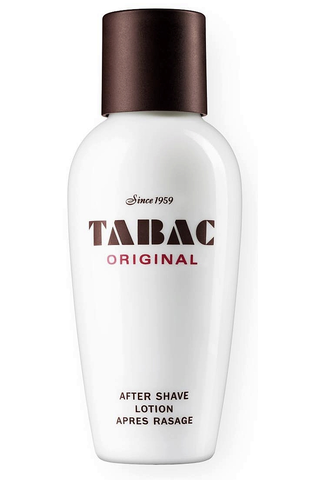 Tabac Original 50ml After Shave Lotion partavesi