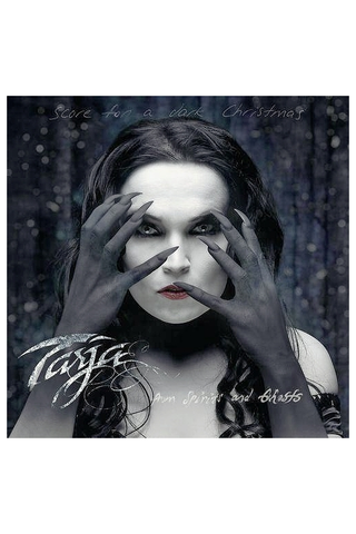 Turunen Tarja:from Spirit