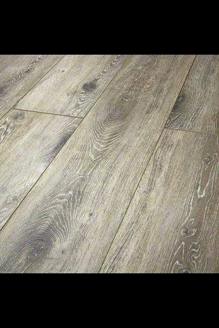 Indoor 32  4-viiste-laminaatti Tammi hiekanvaalea lankku PD00202