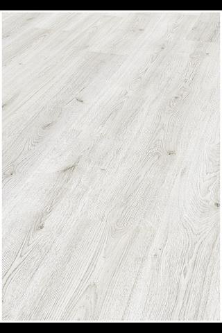 Indoor 32 laminaatti Tammi luonnonvalkoinen lankku KL32