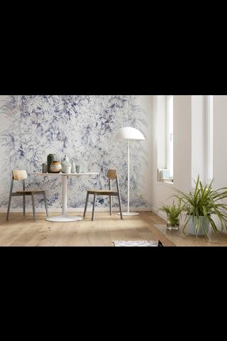 Studio Decor valokuvatapetti 8-878 Vertical Garden 368x254cm