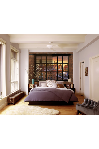 Studio Decor valokuvatapetti 8-882 Brooklyn Brick 368x254cm