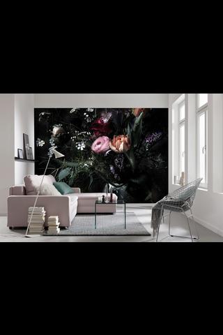 Studio Decor valokuvatapetti 8-999 Still Life 368x254cm