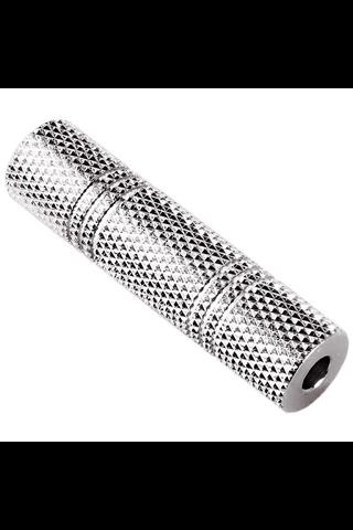 Hama 3,5mm jatkosovite, metalli