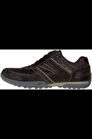 Dockers 36HT020-205375 miesten kävelykengät