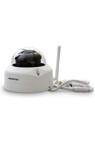 Blaupunkt Vio-DP20 2mp ir ptz wifi valvontakamera
