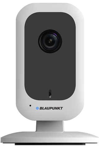 Blaupunkt Vio-H30 3mp wifi sisävalvontakamera