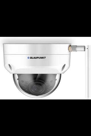 Blaupunkt Vio-D30 3mp ir wifi valvontakamera