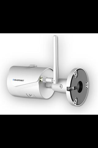Blaupunkt Vio-B30 3mp ir wifi valvontakamera