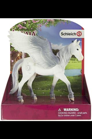 Schelich Pegasus figuuri