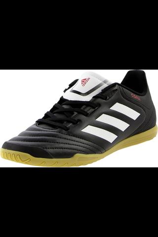Adidas Copa 17.4 In sisäjalkapallokenkä