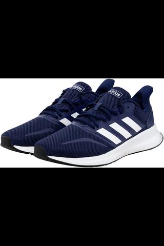 Adidas miesten juoksujalkineet Run Falcon Blue