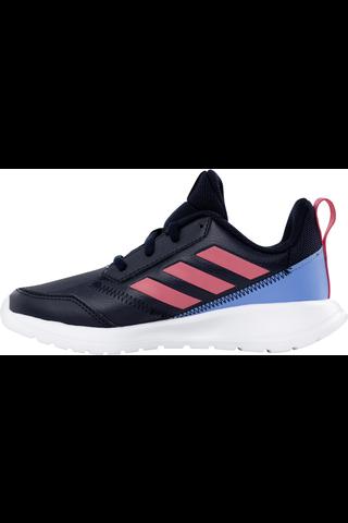 L juoksujalkine Altarun K Adidas
