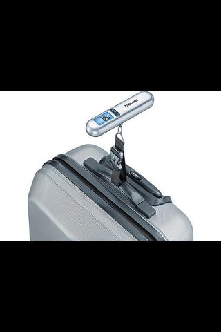 Beurer LS06 matkalaukkuvaaka
