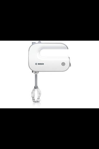 Bosch MFQ4070 sähkövatkain valkoinen