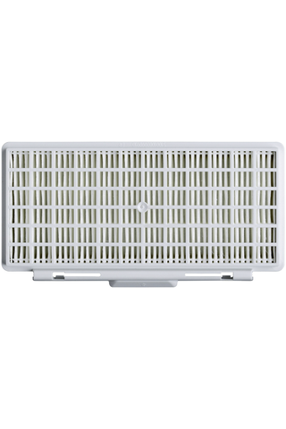 Bosch BBZ154HF HEPA-suodatin lisävaruste