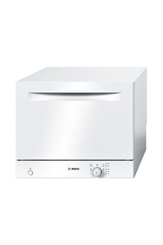 Bosch SKS50E32EU pöytäastianpesukone valkoinen