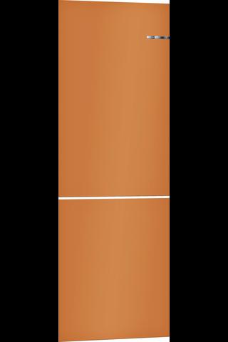 Bosch KSZ1AVO00 ovilevy appelsiini