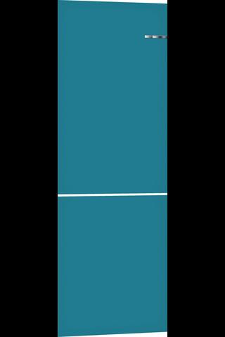 Bosch ovi  Aqua KSZ1AVU00