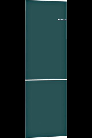 Bosch ovi  Petrooli KSZ1AVU10