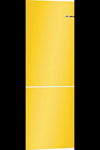 Bosch KSZ1AVF00 ovilevy auringonkukka