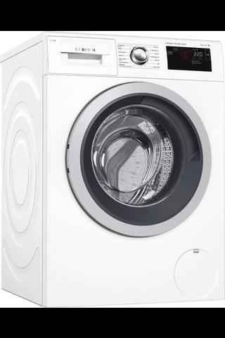 Bosch pyykinpesukone WAT2869BSN