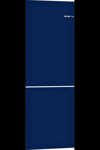Bosch ovi  Yönsininen KSZ1AVN00