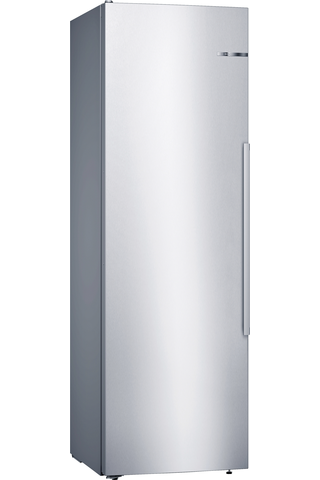 Bosch jääkaappi KSV36AI3P