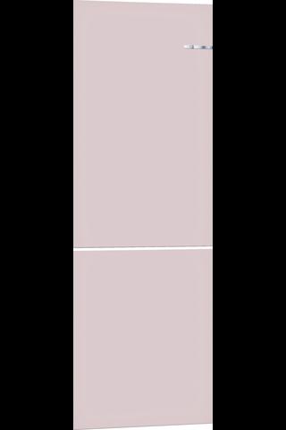 Bosch KSZ1AVP00 ovilevy pastellinpinkki